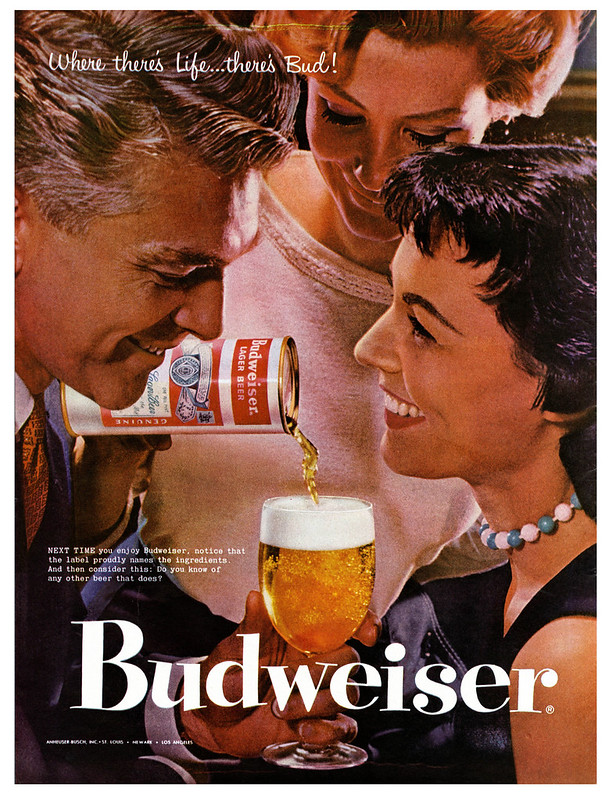 BUd-1957-come-between-us