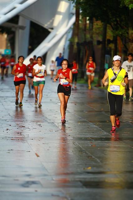 Great Eastern Women's Run 2014 XI