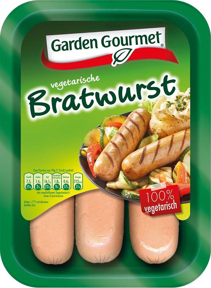 garden_gourmet