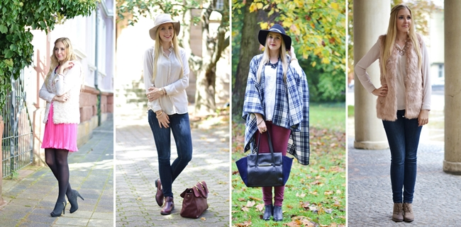 Outfit Review Eugli Oktober (1)