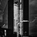 Highlight Towers (MUC) (I) by manuela.martin