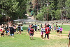 Summer Camp Junior 1 (55 of 81)