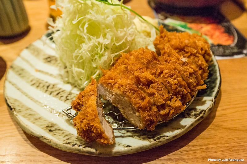 Katsukura-13