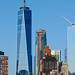 Small photo of WTC