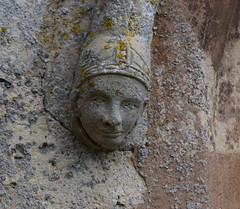 headstop: bishop