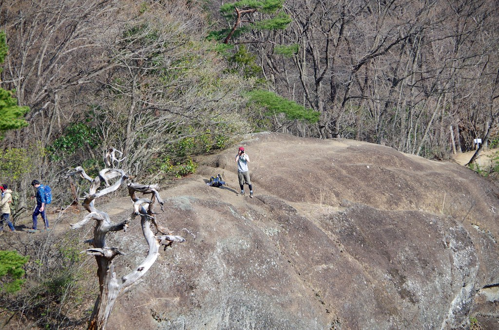 20140412_Mt.Iwadono 030