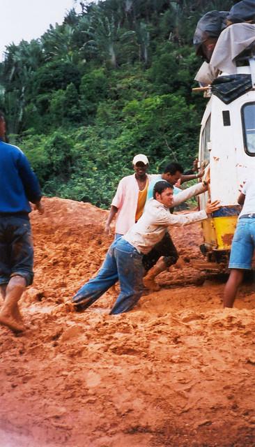 Madagascar2002 - 27