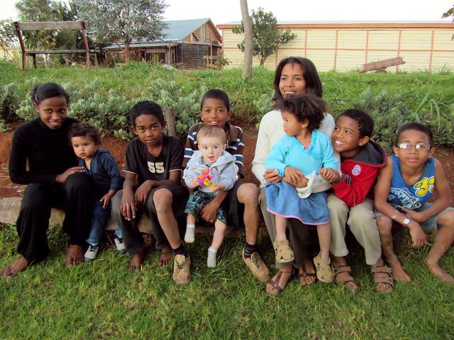 Madagascar3 - 045