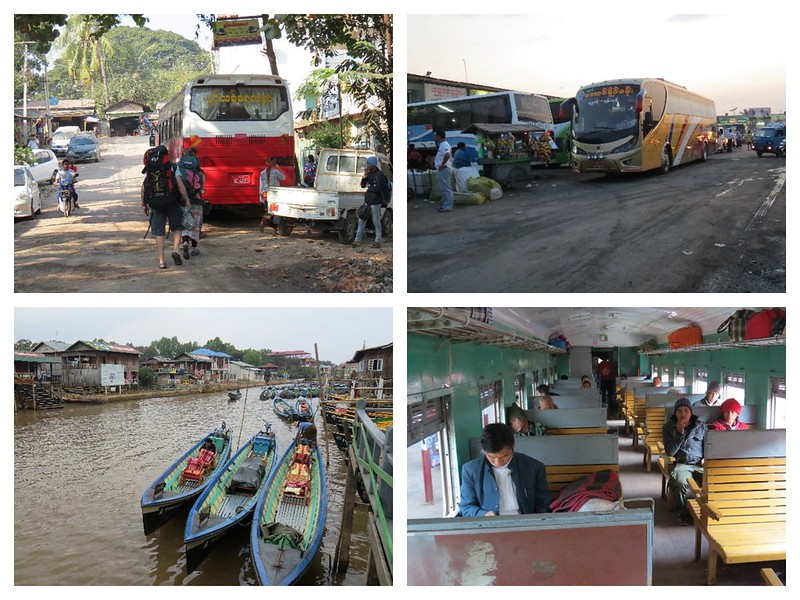 Guía viajar Myanmar (1)