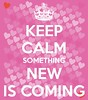 I Know you are going to be excited! :kiss: