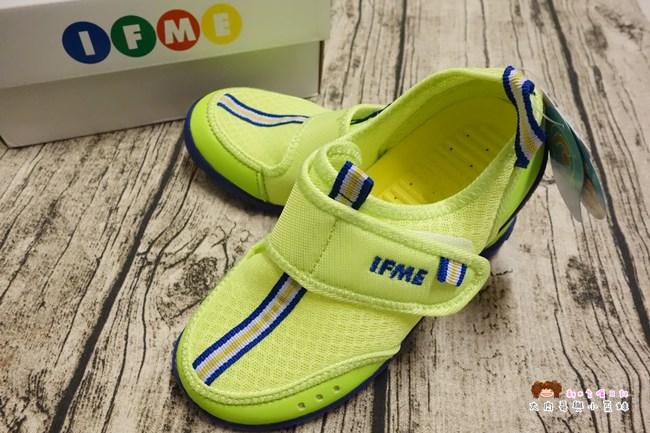 日本IFME機能童鞋 (10).JPG