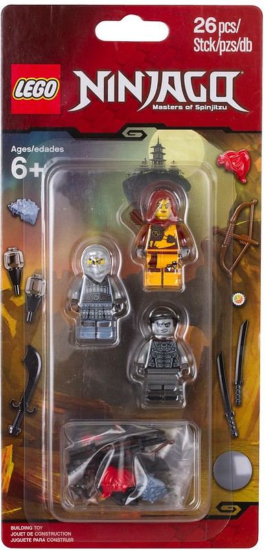853687 Accessory Pack  1