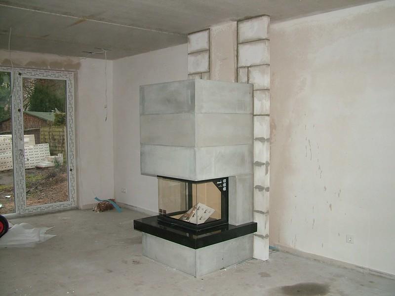 angebot fen kamine. Black Bedroom Furniture Sets. Home Design Ideas