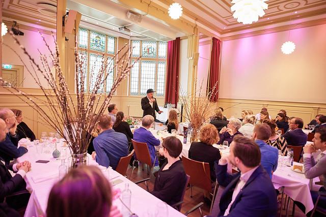 170407-006-D66_PdK-lezing2017-JeroenMooijman