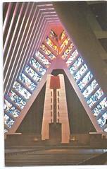 11740957302  U.S. Southfield Michigan Jewish Synagogue