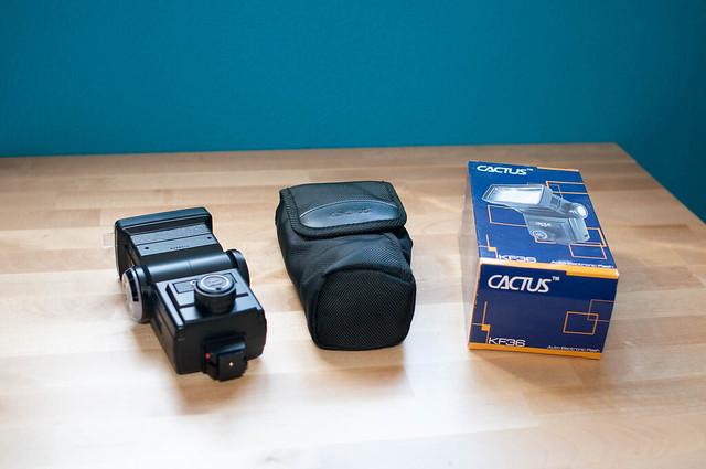 _DSC3767.jpg, Nikon D90, AF-S Nikkor 28mm f/1.8G