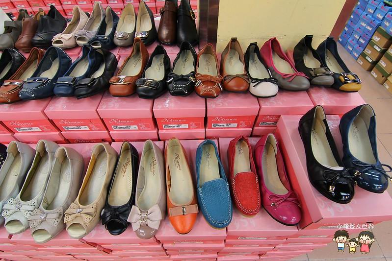 女鞋特賣愷 031