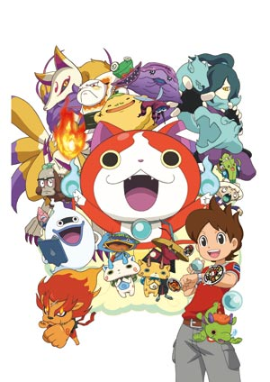 youkai_watch_1001
