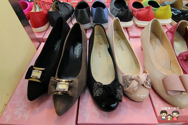 女鞋特賣愷 059