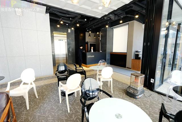 首爾住宿E7 Place (29)