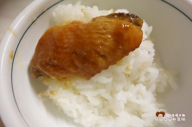 Kitchen Art 韓式輕量砂鍋 (6).JPG