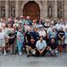 John & Sue Shoaf, et al., Chihuahua, CH, Mexico, 2002 May por rwayneshoaf