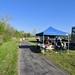 Riverboat Marathon Series - Missouri