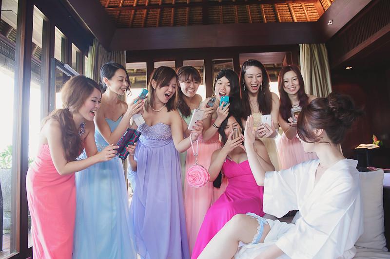 峇里島婚紗,峇里島婚禮,寶格麗婚禮,寶格麗婚紗,Bulgari Hotels,Bulgari,Bulgari wedding,MSC_0020