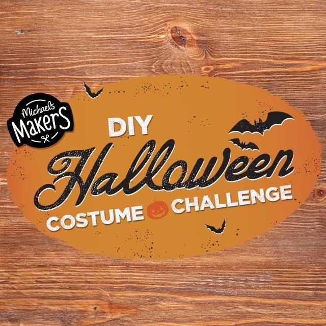 October-Challenge-Creative