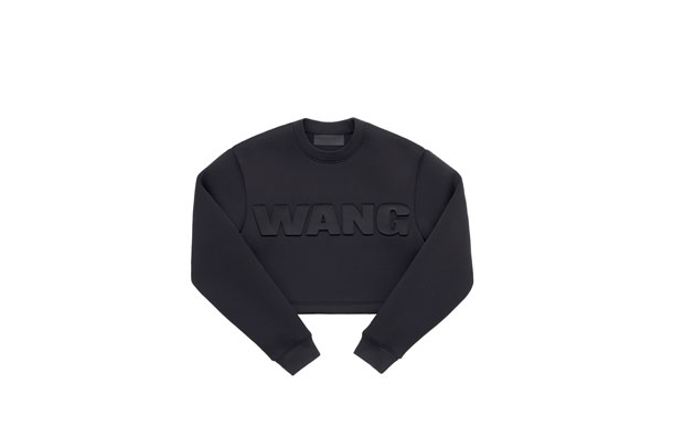 Alexander-Wang-x-HM-FW-2014-Womens-Collection-9