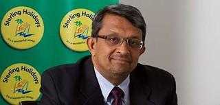 RameshRamanathan