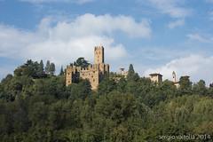 2014-10-06-castello vista esterna 1b LR -1153