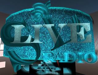 SL Live Radio