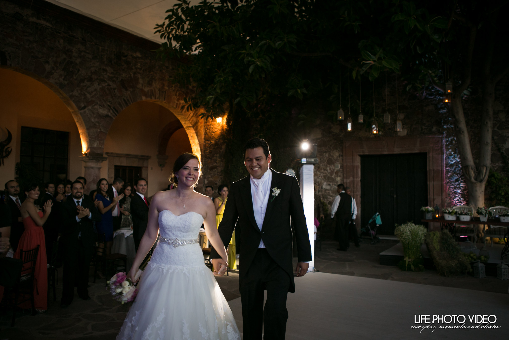 140908_MariaInes_Guillermo_050