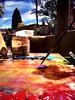 Alice Paints Out 2