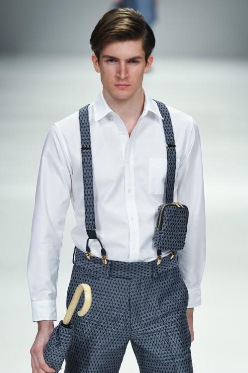 SS15 Tokyo MR.GENTLEMAN116_Stas Seleznev(Fashion Press)