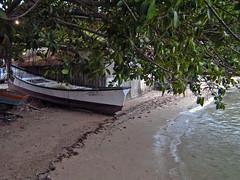 Claudio Zeiger posted a photo:Costa da Lagoa - Florianopolis