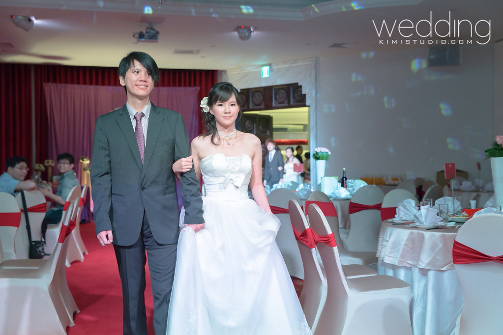 2014.07.05 Wedding Record-108