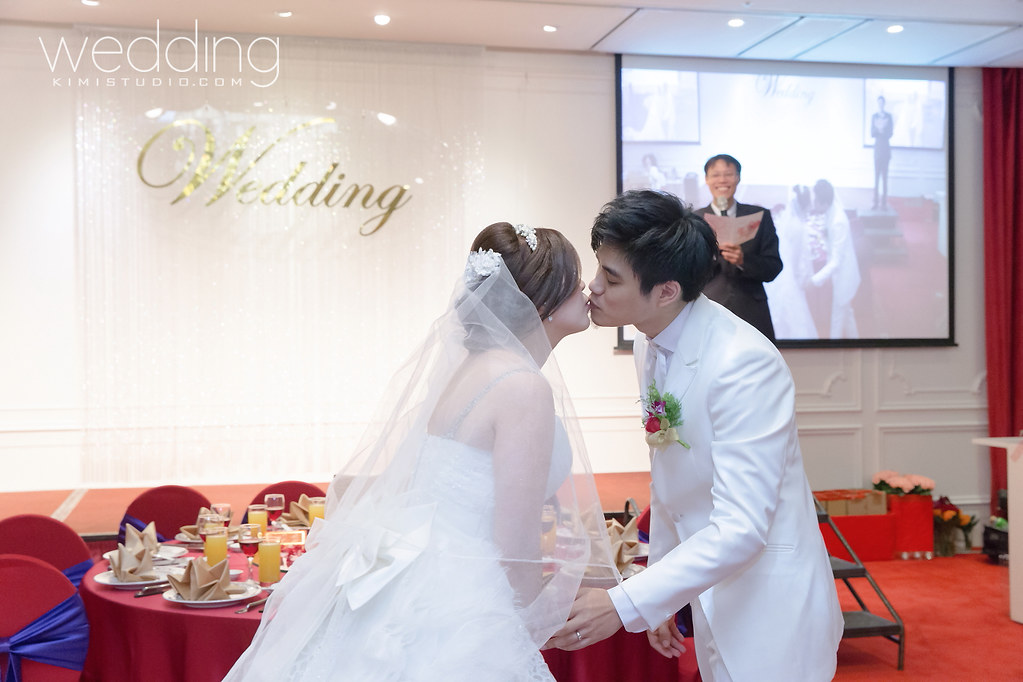 2014.07.05 Wedding Record-142