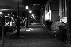 Morris Avenue