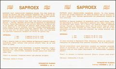 3135 Aqua SAPROEX Vrtnarstvo Florina Maribor