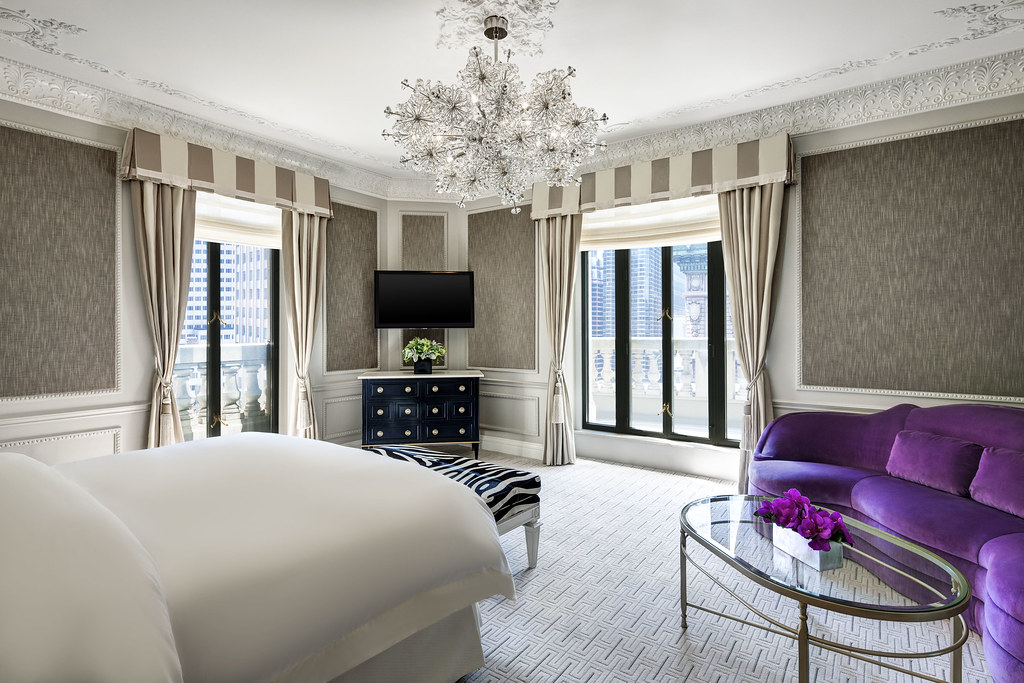 50 Beautiful Interior Designs For Bedrooms Page 3 Of 6 Zee Designs