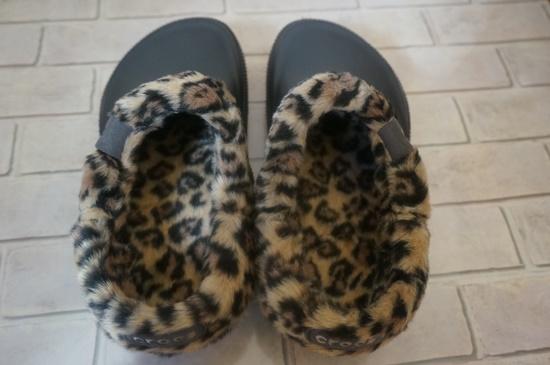 crocs-animal3