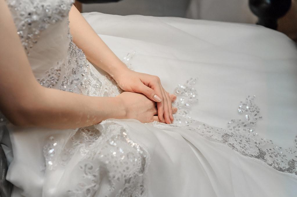 彥中有彤結婚-395