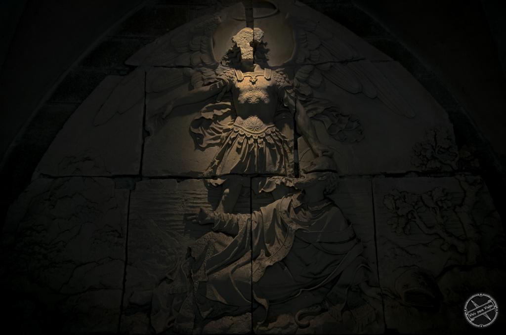 Monte Sant Michel-9682
