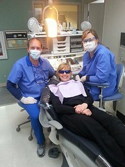 Dental Implants Dentist Woodinville WA