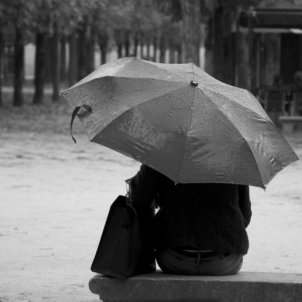 umbrella [flickr]