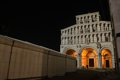 Lucca 2014