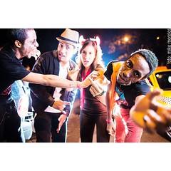 #zombie #panama #zombiewalk #thewalkingdead #walkingdead #ptyphotography #pty #507 #portodiao #caminatazombie #undead #halloween