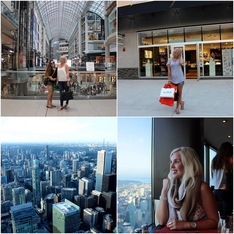 Kanada 20143